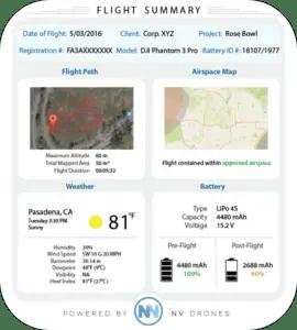 nvdrones-flight-summary