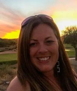 Rhianna Lakin Profile image