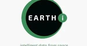 Earthi