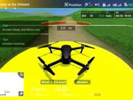 Training Archives - sUAS News - The Business of Drones