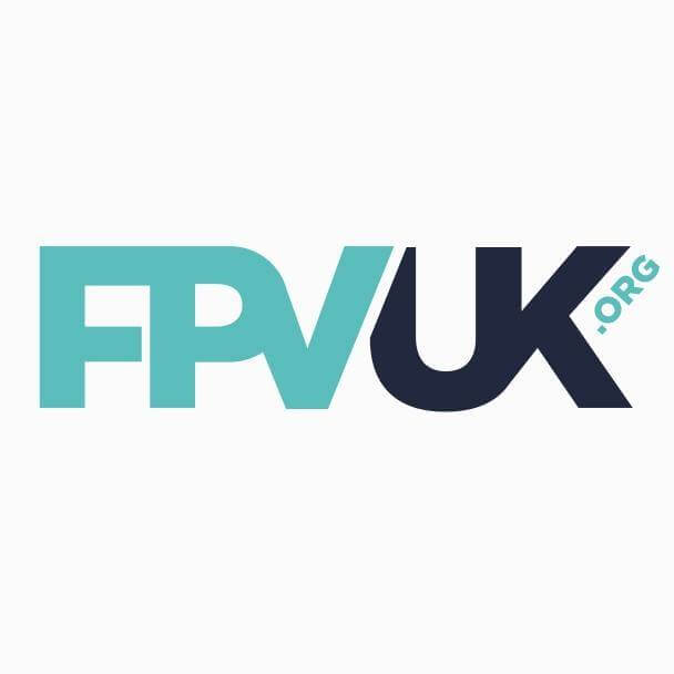 FPV-UK members obtain privileges past new guidelines - sUAS Information 1