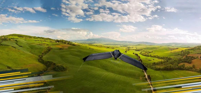 Fixed-Wing Drones vs. Quadcopters: A Project Comparison