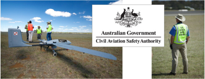 Help for Remotely Piloted Plane Operator's Certificates holders throughout COVID-19 - sUAS Information 5