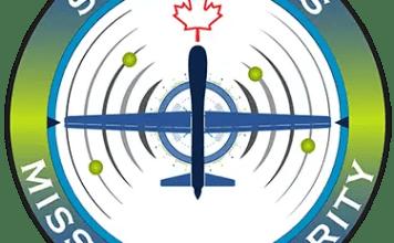 skysensus logo 375