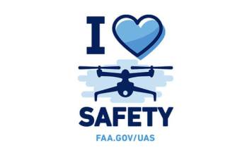 Drone Stakeholders Will Help the FAA Develop the Recreational Drone Flyer Test