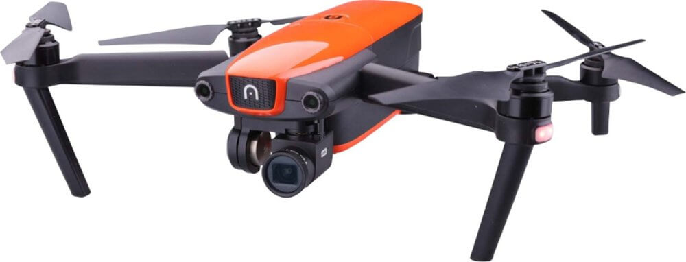 Steptoe Secures ITC Win for Autel in Patent Dispute with DJI - sUAS News - The Business of Drones