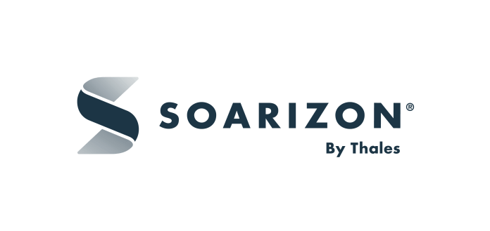 soarizon by thales