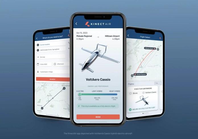VAKA App Release v1.1 blue