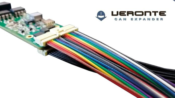 web veronte can expander wiring 1