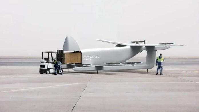 Airport Tarmac A 1030x579 1