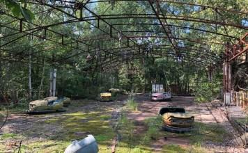 Flyability Chernobyl mission 2 scaled