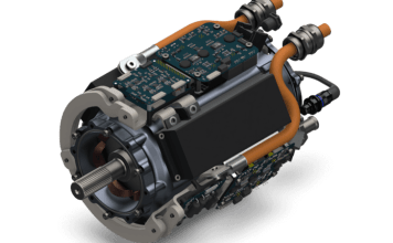 H3X HPDM 250