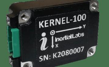 Kernel 100