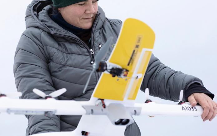 Flyby Guys Joins RPAS Finland - sUAS Information 1