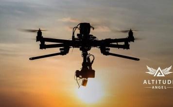 bt altitude angel project xcelerate future flight