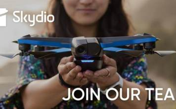skydio jobs join our team