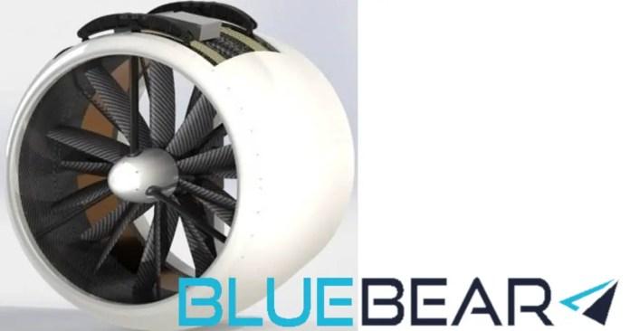 UK Consortium Launches Venture to Propel Subsequent Era of Electrical Plane - sUAS Information 1