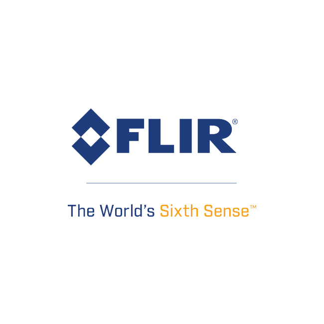 FLIR Programs Wins $eight.0M Analysis and Improvement Contract for Subsequent-Technology Chemical Detection Expertise - sUAS Information 1
