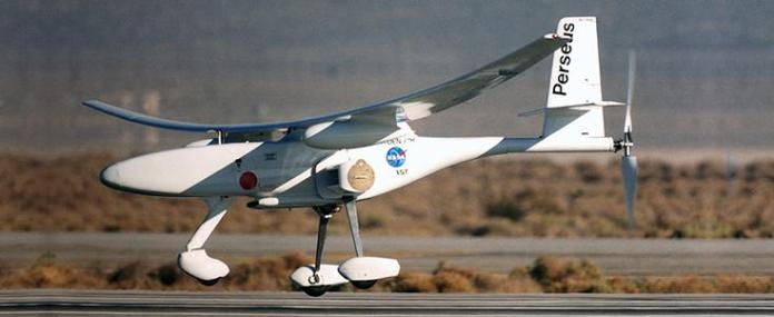 ICAO Council makes progress on new remotely piloted plane system (RPAS) requirements - sUAS Information 1