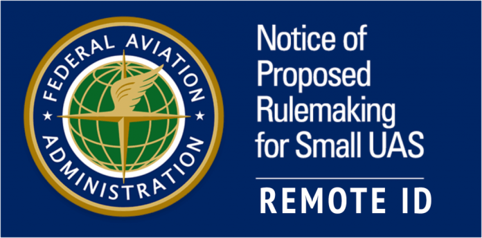 RaceDayQuads.com vs FAA courtroom case in protection of all drone pilots and mannequin aviators - sUAS Information 6