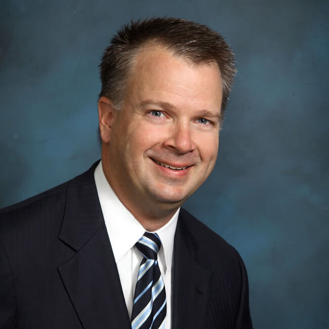 Deloitte Names John Coykendall as US Aerospace and Protection Chief - sUAS Information 1