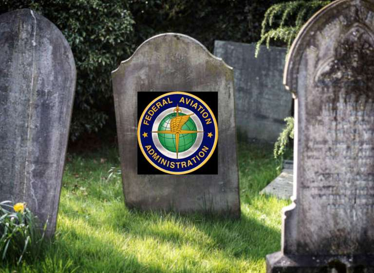 The Tombstone Agency 2.0