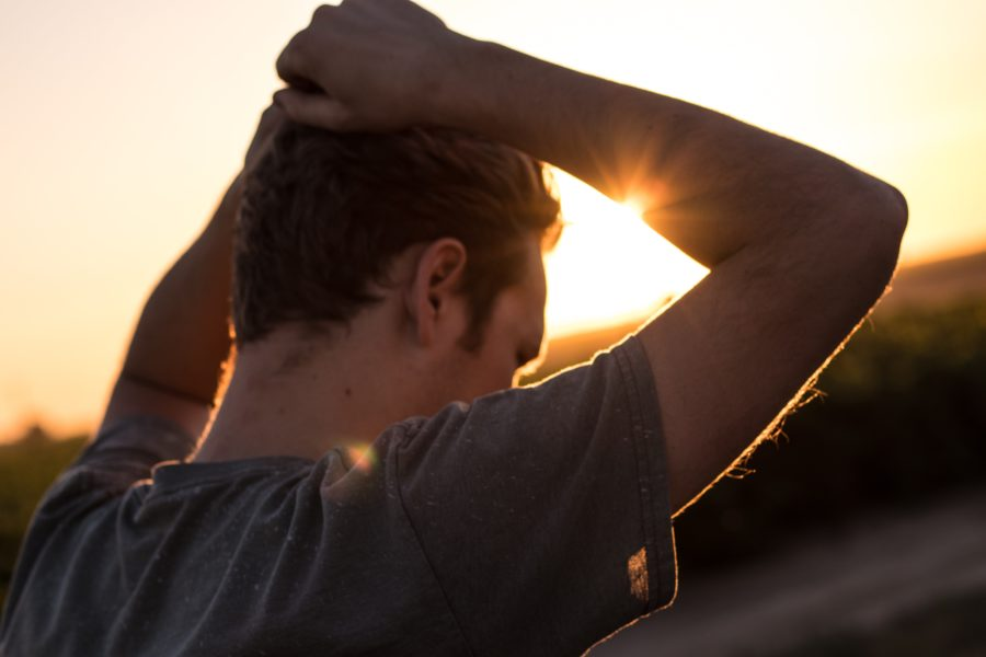 Excuses, Excuses. 5 Ways To Stop Making Them And Take Charge Of Your Life.
