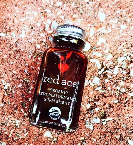 Red Ace Organics: The Best On The Market