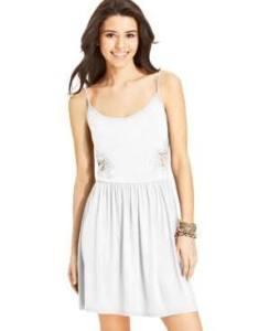 buffy dress 2