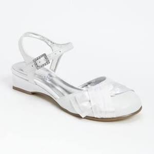 buffy shoe2