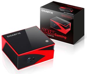 gigabyte_brix_gaming