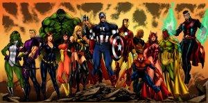 avengers-CTcon