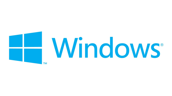 windowslogo