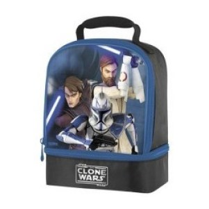 sw lunch bag