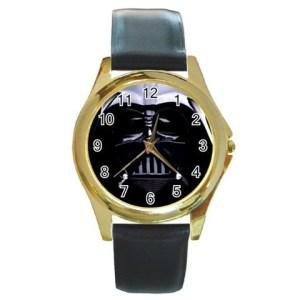 sw watch