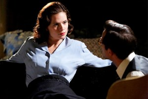 agent-carter-pilot-hayley-atwell3