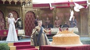 game-of-thrones-purple-wedding