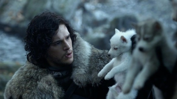 Game-Of-Thrones-Jon-and-Ghost