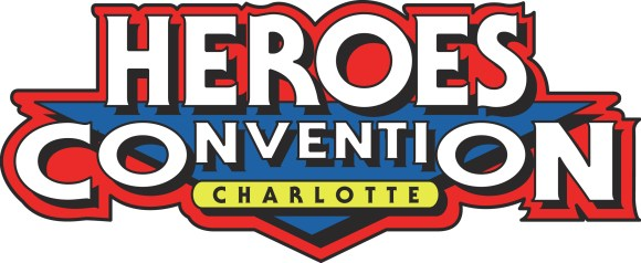 HeroesCon-Logo