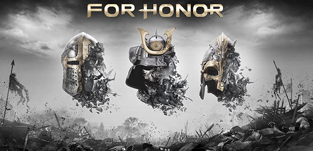 for-honor-game