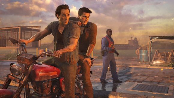 uncharted-4-brothers