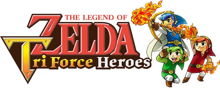 zelda-triforce-heroes-logo