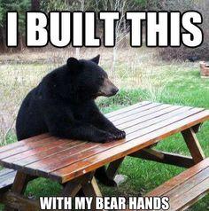 bear-puns