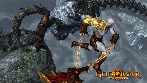 god-of-war-iii-remastered-screen-21-ps4-us-16jun15