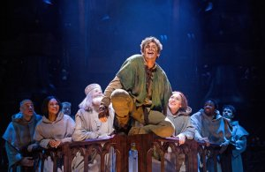hunchback-papermill