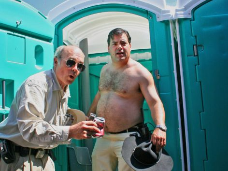 randy and lahey1