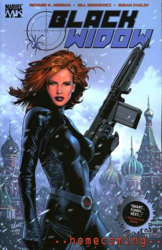 449629-black_widow_homecoming_1_00