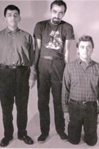 Hernandez-Brothers-243x366