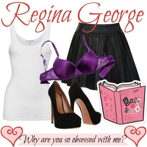 ReginaFinal