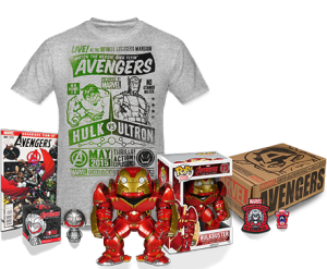 past_box_avengers[1]